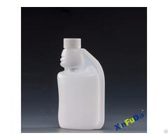 250ml Dosing Dispensing Liquid Bottle