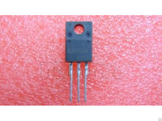 Utsource Electronic Components Rjh3044