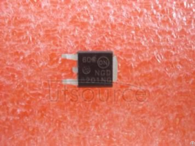 Utsource Ic Electronic Components Ngd8201n
