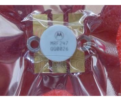 Utsource Electronic Components Mrf247