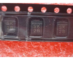 Utsource Electronic Components Tlp251 Sk2b