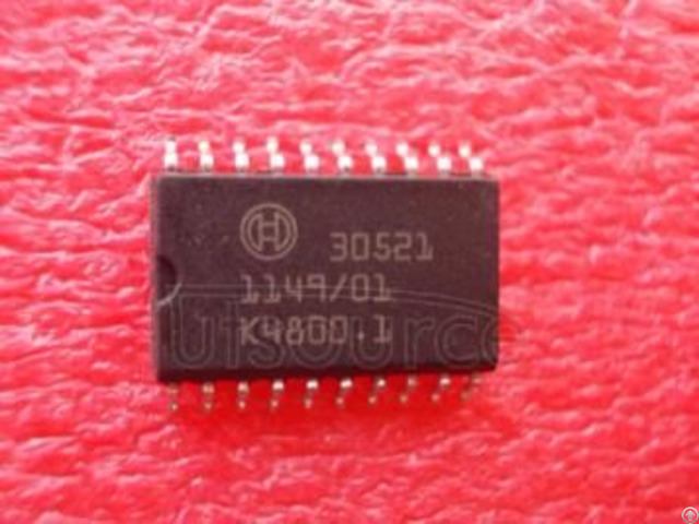 Utsource Electronic Components 30521