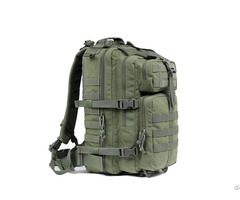 Military Tactical Outdoor Sports Backpack Bag