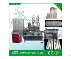Fully Automatic Pp Melt Blown Filter Cartridge Making Machine