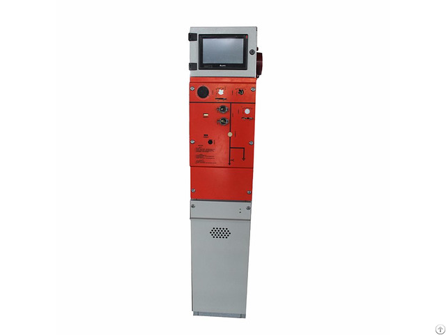 Air Insulated Switchgear 1