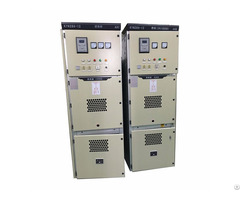 Electrical Switchgear 1
