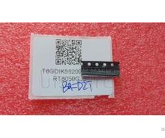 Utsource Electronic Components Rt8059gj5
