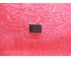 Utsource Electronic Components Mip2f2
