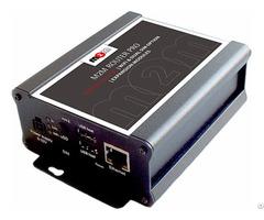 M2m Router Lte450 Wd A