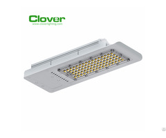 90w Led Street Light With Smd Philips Chips From Clover Lighting Limited