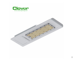 2016 New 120w Led Street Light With Two Pore Sizes Option St16 From Clover Lighting Limited