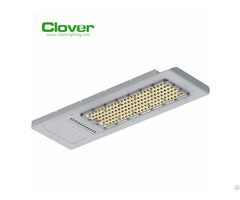 150w Led Street Light With Meanwell Driver St16 From Clover Lighting Limited