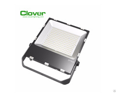 200w Led Flood Light From Clover Lighting Limited