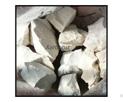 Kardoost Bentonite