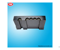Mould And Tool Of Medical Factory With Mold Core