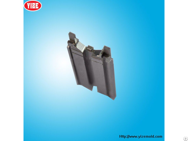 Good Mould Cavity Insert In Tool And Die Of Medical Supplier