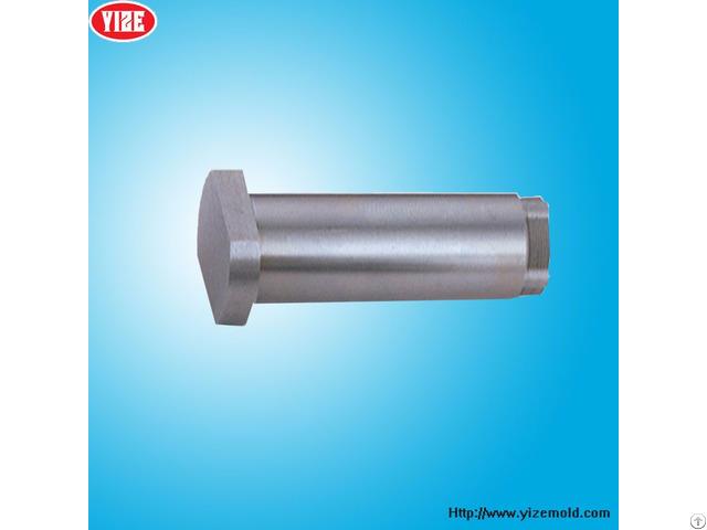 Wholesale Precision Parts Of Medical Guangzhou Mould Fix Block