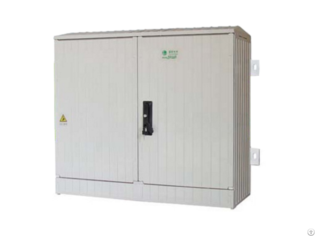 Cable Distribution Box
