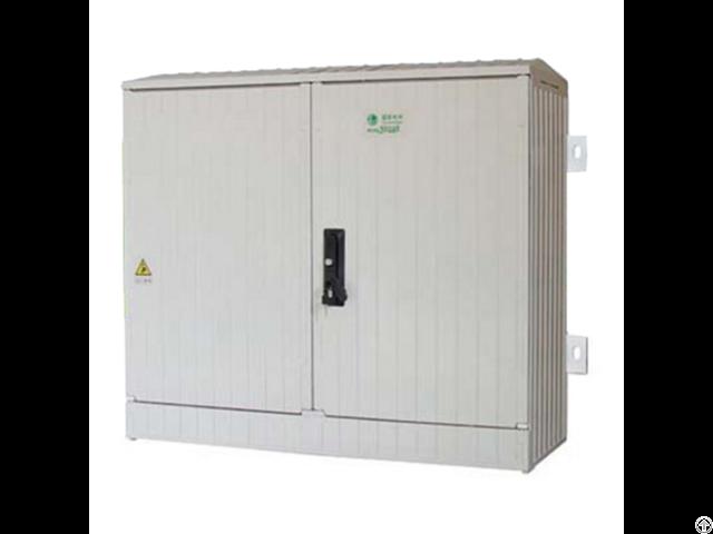 Cable Distribution Box