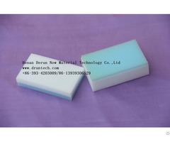 Kitchen Cleaning Sponge Foam Magic Eraser