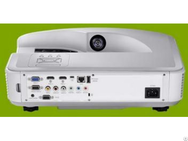 Iq Laser Projector