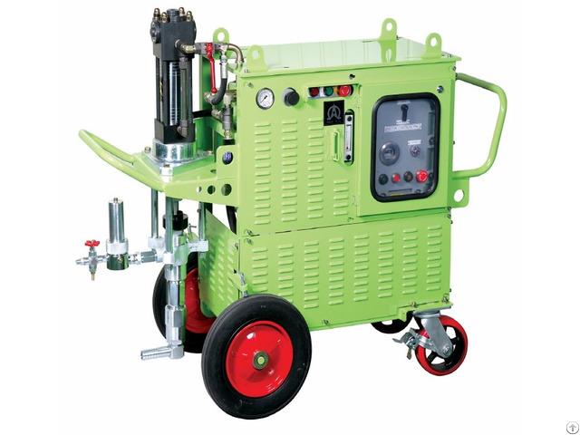 Hydraulic Pump Hkhp1000