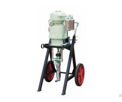 Airless Pump Hk721