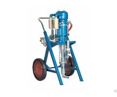 Airless Pump Hk681