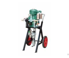 Airless Pump Hk671