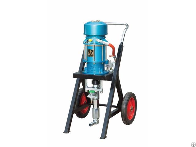 Airless Pump Hk 421