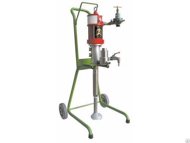 Airless Pump Hk 331