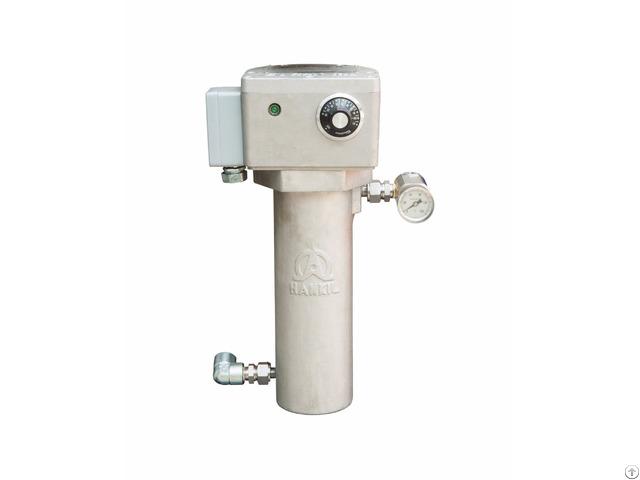 Fluid Heater Hkhpfh100 200