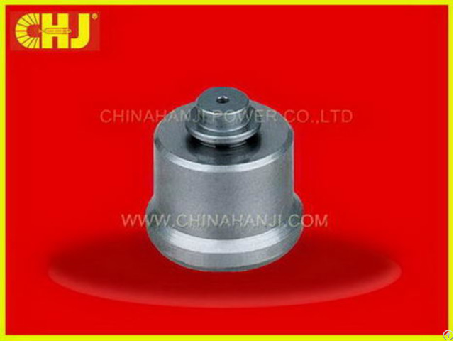 Support Delivery Valve