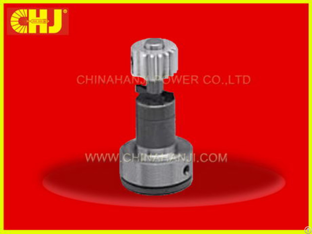 High Quality Chj Plunger