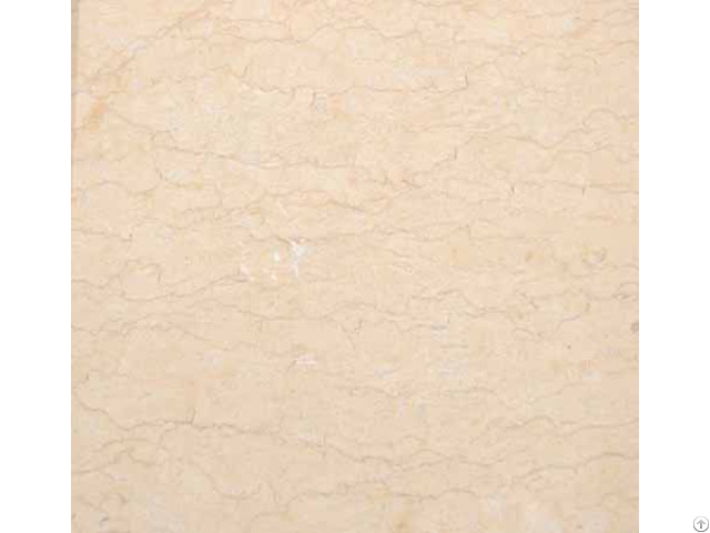 Silvia Marble Egyptian Limestone Exporter Cidg