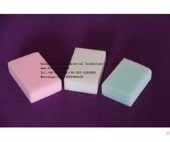 Dish Cleaning Eraser Sponge Kitchen Washing Foam