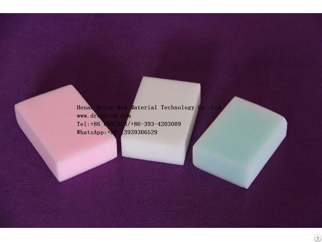 Kitchen Washing Cleaning Eraser Sponge