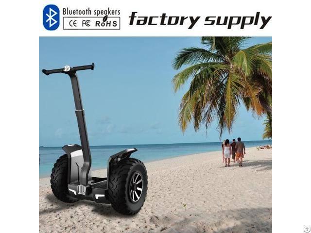 Hoverboard Drifing Self Balancing Electric Scooter China