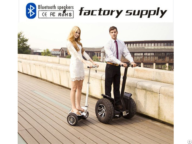 New Design Scooter Folding Electric Bike Fast Lightweight Mobility China