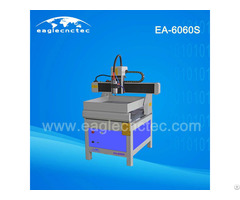 Gemstone Jade Carving Machine Affordable Stone Cnc Router