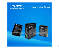 Microstep Driver Leadshine Ma860h Dm1182