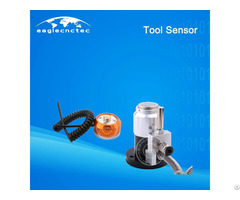 Cnc Tool Offset Setting Sensor