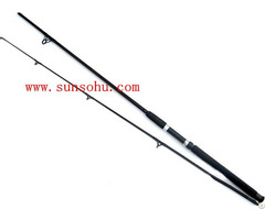 Sell Boat Rod