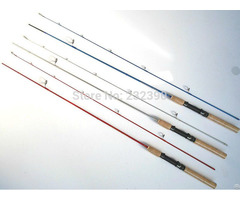 Sell Cheap Spinning Rod