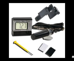 Kl 025 Online Ph Monitor