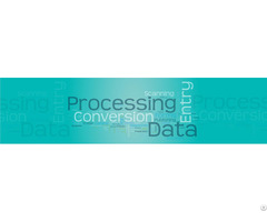 Data Extraction Services Provider In India