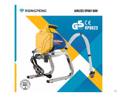 Rongpeng R8623 Airless Paint Sprayer