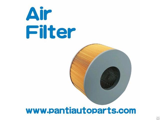 For Toyota Landcruiser Air Filter 17801 17020