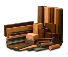 Ps Plastic Lumber