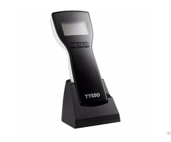 Barcode Scanners Bcp 5500c